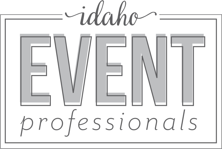 Boise Events, Boise Wedding DJ, Wedding DJ Boise, Boise DJ, McCall Wedding, Sun Valley Wedding,