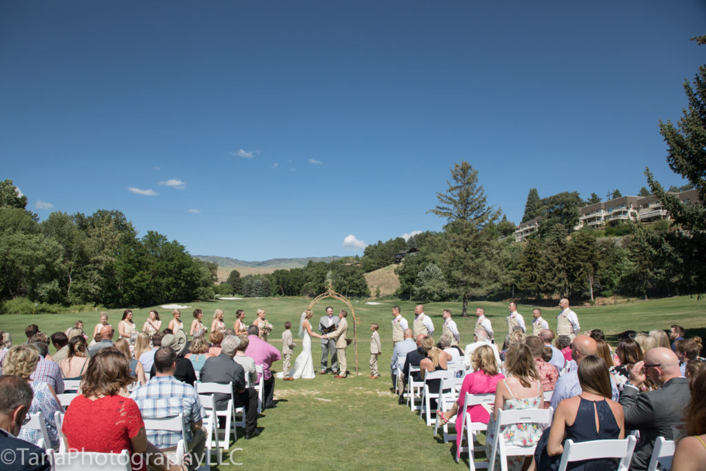 crane-creek-country-club-wedding-ceremony